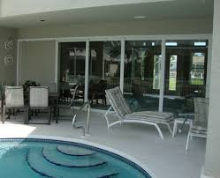 Patio Replacement Doors Replacement Sliding Patio Doors In Naples Fl