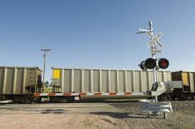 What Does A Flashing Yellow Light Mean What Do Railroad Signal Lights Mean Usa Today