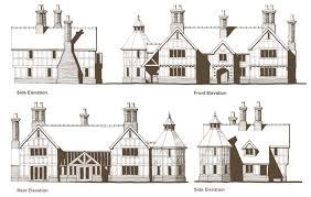oak frame house designs and floor plans oakframe housedesigns