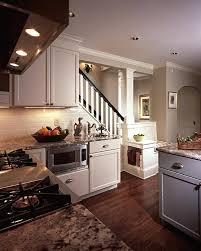 cuisine sous pente cuisine sous escalier cuisine sous cuisine sous les escaliers