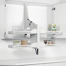 meubles hauts de cuisine elévateurs pour meubles hauts