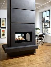 double sided gas fireplace review home design ideas