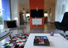 la cuisine lyon la cuisine restaurant lyon free in cuisine lyon luxe appartement