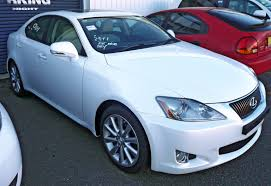 lexus is 250 awd review fantastic 2009 lexus is 250 93 in addition car model with 2009