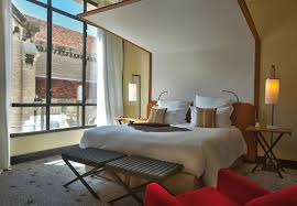 French Modern Interior Design Modern Hotel Interior Design And Decor Ideas 54 Pictures