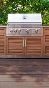 kitchen cabinet storage canada garage cabinets home bar outdoor kitchen bbq grill