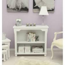 White Bookcase Ideas Bookcases Ideas Good Looking Low White Bookcase Low Wood Bookcase