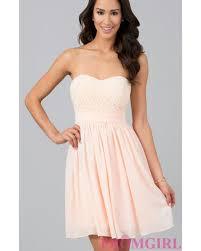 light pink knee length dress baby pink knee length dress fashion dresses