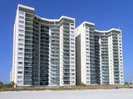 ocean bay club 4 bedroom north myrtle beach vacation rentals