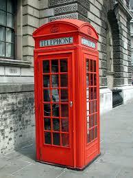 telephone booth telephone booth zombiepedia fandom powered by wikia