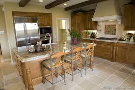 kitchen island bar stools kitchen bar stools sitting in style the inman team