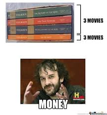 The Hobbit Meme - the hobbit memes best collection of funny the hobbit pictures