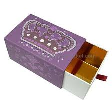 Food Gift Boxes Ij Rdr001 China Food Packaging Box Chocolate Paper Drawer Gift