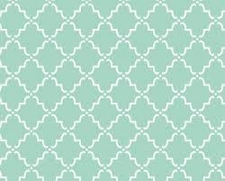 image gallery trellis pattern