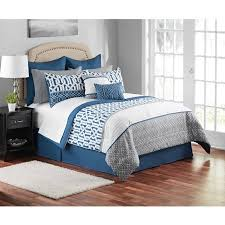 Comforters From Walmart Mainstays Comforter Sets