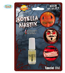 15551 by Mastix Bottle 10ml