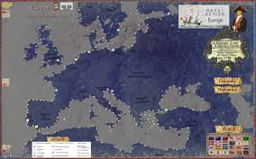 Europe Map Game by See A Europe Map For Naval Action It Would Be Nice Isn T It