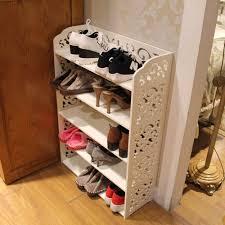 shoe cupboard natural home design
