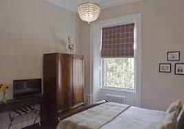Edwardian Bedroom Ideas En Suite Bedroom Ensuite Google Translate Landscapegallery