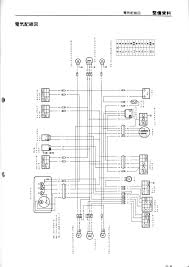 square d shunt trip breaker wiring diagram wirdig readingrat net
