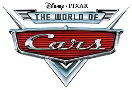 Disney Cars Armchair World Of Cars Mmog Is Disney Even Trying Anymore Wired