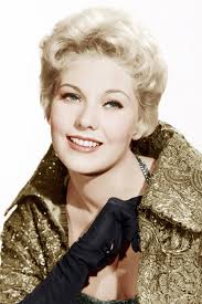 50 year old hollywoodhaircuts for men golden age of hollywood actresses today beautiful 40s