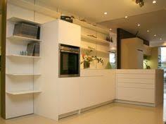 ex display kitchen islands ex display siematic s1 truffle grey and aluminum kitchen island