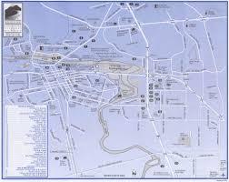 Maps Sacramento Welcome To Sacramento River R V Park Northern California Area Maps