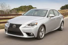 lexus vs bmw reliability 2014 lexus is 350 warning reviews top 10 problems you must know