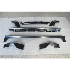 emblem lexus untuk vios online buy wholesale toyota body kits body kit from china toyota