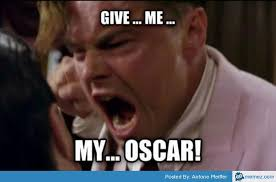 Oscar Meme - official meme thread page 126 scion fr s forum subaru brz