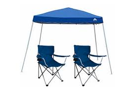chair tent canopy tent 2 chairs only 50 shipped