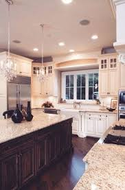 put together kitchen cabinets ameliakate info page 30 kountry kitchen cabinets kitchen