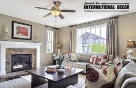 interior design for home photos excellent www home interior design images best idea home design