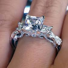 best diamond rings images 6 of the best engagement rings 2018 jpg