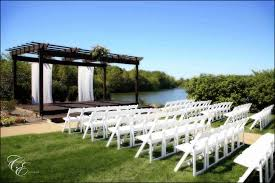 cheap wedding venues indianapolis outdoor wedding venues indianapolis evgplc