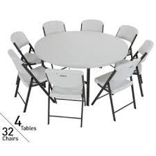 tables and chairs tables and chairs zauber
