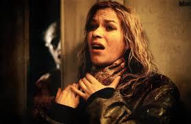 20 great horror comedies to watch this halloween taste of cinema
