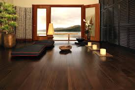 hardwood flooringcheap mobile home flooring ideas log cabin