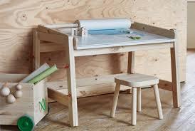 meuble bureau enfant bureau enfants ikea