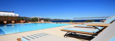 rates 2018 hotel demeure loredana four star luxury hotel