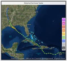 Louisiana Weather Map by Hurricane Isaac August 28 2012