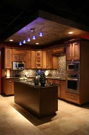 kitchen inspiring custom kitchen cabinets intended for semi