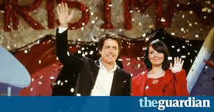 love actually sequel to screen on red nose day 2017 film the
