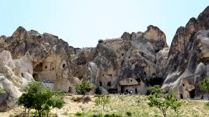 271 best pottery addiction images top 10 things to do in cappadocia turkey david s been here