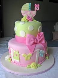 182 best baby stroller images on pinterest baby shower cakes