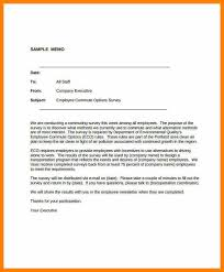 company report format template 5 business memo format template report exles