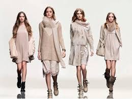 moda donna moda donna cno webtv notizie