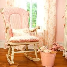 nursery rocking chair pads rocking chair cushions for nursery