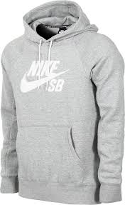 nike pullover sweater nike sb icon hoodie free shipping